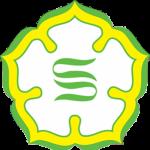 Schaumburg, Illinois city seal